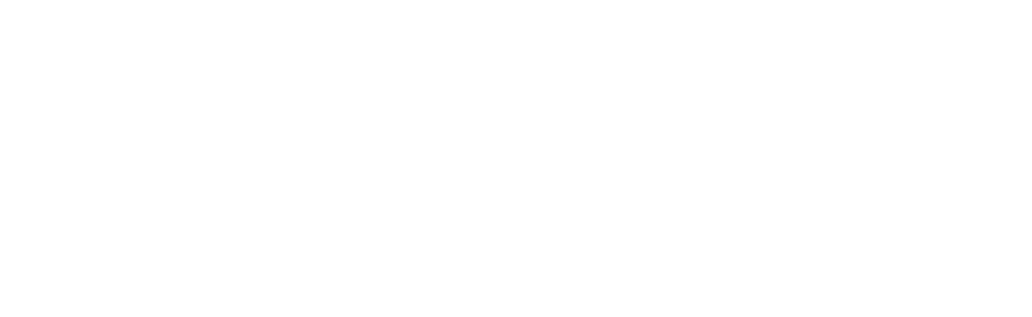 Edinburgh Innovations logo