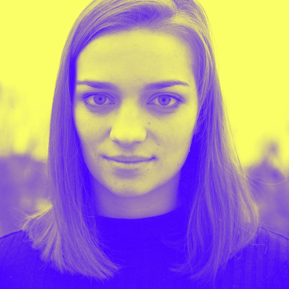 Eliza-Easton