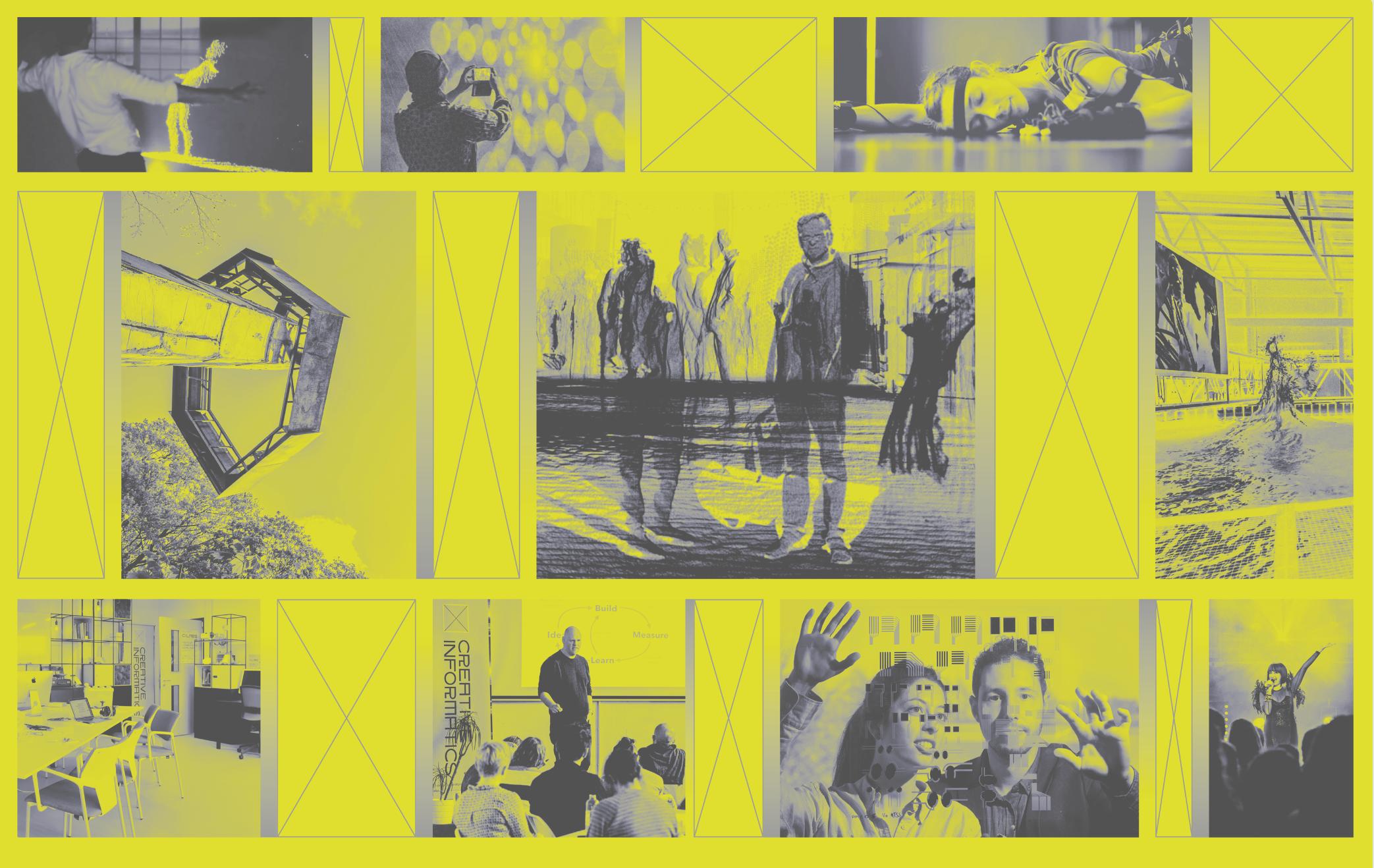 CreativeInformatics_AnnualReport_Peak15DesignStudio